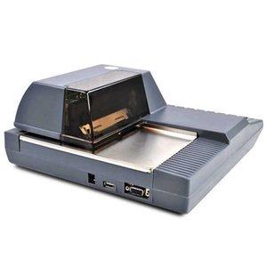 Drucker Intelligente Automatische Volltastaturdrucker Drucker Scheckschreiber Schreibensmaschine KRHB