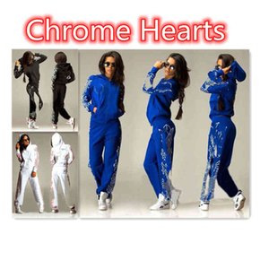 2021 new mens womens tracksuits designer sweatshirts suits men track sweat suit coats man designers jackets hoodies pants sweatshirts sportswear