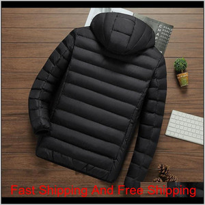 Paratago New Men Women Heating Jackets Winter Warm Usb Heated Clothing Thermal Cotton Hiking Hunting Fishing qyluQR hx_pack