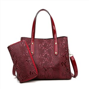 New top designer luxury handbags purses Designer shoulder bag women mens bag handbag bags sac heels crossbody bags wallet backpack