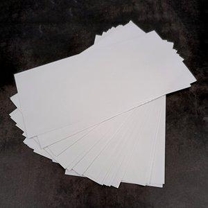 Sublimation shrink wrap film bag packaging paper for Skinny Tumblers Regular Wine Tumbler Sublimations shrinks films 170*255mm 180*290mm