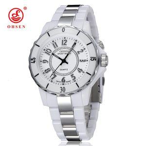 Aosheng multifunción al aire libre colorido reloj deportivo moda impermeable reloj redondo