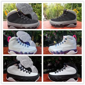2021 novo chegar jumpman ix 9 Bai Yinhe Sports Basketball Tênis para Alta Qualidade Mens Double Skin Super Soft 9s Sports Sneakers