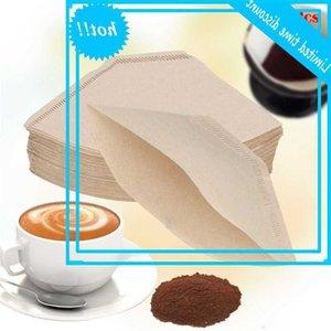 Sapone Sapone Green Tè Group Gruppo 100 Stalk / Borsa a mano Drip Paper Espresso Caffè Filtro per caffè Imballi originali