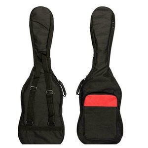 New Nylon Padde Electric Guitar Soft Case Gig B jllNAb xmh_home