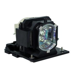Original W Housing Projector Lamp Bulbs for Hitachi Projectors CP-BW301WN CP-X9 CP-X3020 CP-TW3003 CP-TW2503