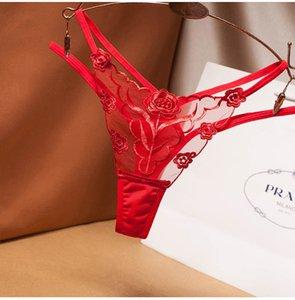 Womens sexy panties Girl Briefs Mrs bikini underwear sexy Ladies G-string Girl Stretch T-back Hot Lingerie Thongs Briefs