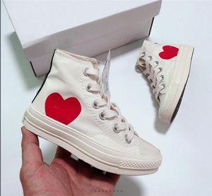 shoes 2021 девушка принципиальные кожаные бархатные кроссовки, кроссовки тапочки женские мокасины с мягкой мехом леди мужские мулы вскользь с плоские