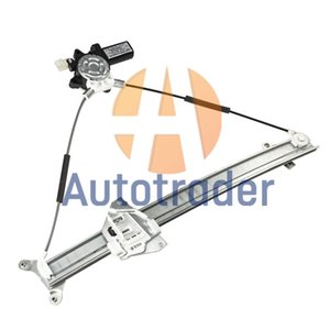 MR135165 New Window Regulator Motor Front Left For Mitsubishi Montero 1992-2000