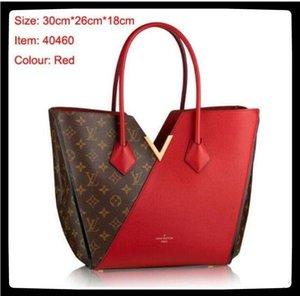 1-7 Kimono Designer Bolsas Mulheres Bolsas De Couro Michael Messenger Bags Sac Moda Totes