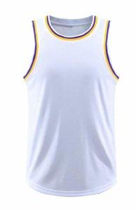 Llegue a Blank Soccer Jersey Men venta superior Calidad Secado 2021T-shirt Uniforms Jersey Camisetas de fútbol Camisa Uniformes Jersey Camisa Uniformes