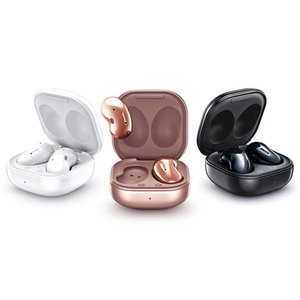 Üst Satış Kulaklıklar Canlı Bluetooth Kulaklık Gerçek Kablosuz Tomurcukları TWS Kulaklık Gürültü Azaltma Ile Mic ile R180 Bluetooth Kulaklık Için 1 adet