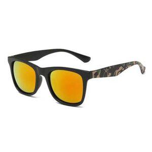 Moda camo óculos de sol homens mulheres esporte Eyewear rua desgaste rosa hip hop sol óculos ao ar livre óculos de sol de alta qualidade