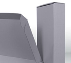 20 stücke 15 * 15 * 5 cm Bunte Rosa Grün Schwarz Kraftpapier Karton Papier Box Karton Wellpappe Express Versandverpackung 7 V2