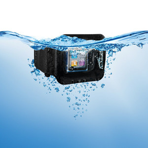 waterproof service cost price 20 each