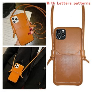 Girl Handbag Case phone Case for iphone 12 pro max cases 11 Pro Max 8 XR XS max Card package phone shell