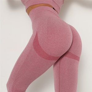 Lulu Leggings 2021 New Women Yoga Pants Lemon Align Sexy Hip lifting Woman Transporting Fitness Style Stretchy Skinny Casual Sports leggings