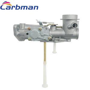 Carbman Carburateur pour 397135 Moteur de tête CARB 5 HP L W / STOKE
