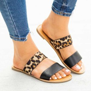 Outside female slippers women shoes slides 2021 new fashion comfortable beach sandals women slipper casual summer shoes