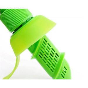 Kitchen Accessories Creative Lemon Sprayer Fruit Juice Citrus Lime Juicer Spritzer Kitchen Gadgets Good jllVlB xmh_home