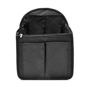 حقيبة يد حقيبة منظم حقيبة