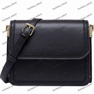 HBP Shoulder Bags Shoulder bag cross body bag women shoulder bags crossbody bag chain bags fashion simple causual classic MAIDINI-100