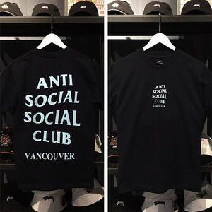 Men's designer 2021 summer men 100%cotton T shirt loose couple style hip hop short sleeve