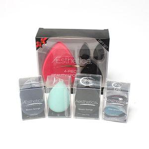 PVC   Watch jewelry Dongguan pet transparent packaging box 6 * 6cm