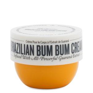 Sol de Janeiro Skin Care Moisturizing body Lotion Brazilian Bum Cream 8.0 oz.  240ml