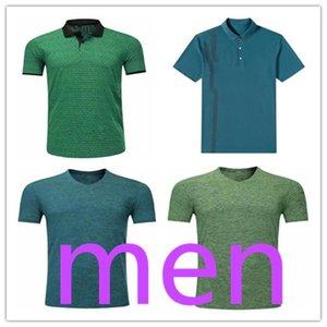 men Maillot jersey football suits tracksuit survetement foot soccer chandal futbol jogging jerseys kemeja 2021 skyrta