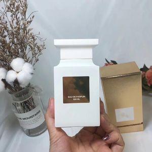 جديد أفضل بيع عطر جذاب الأبيض الخوخ 100 مل للنساء هدية جيدة لفتاة صديق لطيف رائحة طويلة وقت طويل