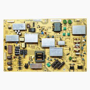 Оригинальный ЖК-монитор питания ТВ Светодиодная доска PCB Блок Runtkb256WJQZ APDP-267A1 для Sharp LCD-70ud30A