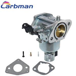 Carburateur pour les moteurs Kohler 7000 Série 22HP 23HP 24HP 25HP 26HP FIT 16 853 21S 32 853 61S Quelques KT730 KT735 KT740 KT745 Moteur