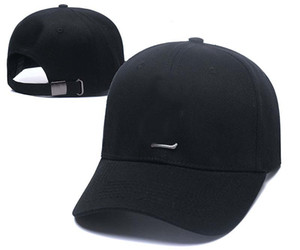 2021 Fashion Snapback Baseball Multi-Farbige Kappe Neue Knochen Einstellbare Snapbacks Sport Ball Caps Männer Frei Drop Shipping Mixed Order
