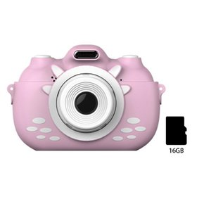 Digital Cameras Direct Wireless Thermal Printer Plastic Mini Pocket Mobile Po Receipt Printing Machine