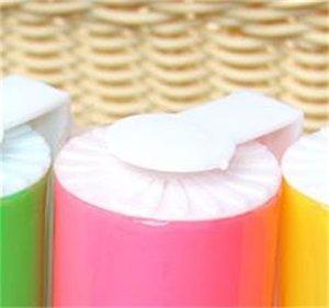 1 шт. Super Sticky Моющийся пыль Колесовой ролик для пухового питомца Волос для удаления пыли.