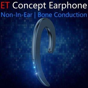 Jakcom Et non in ear concetto auricolare Vendita calda in auricolari a cellulare come Auricolares I14 Redmi Nota 9S 3060