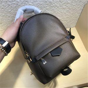 Frauen Taschen Sanduhr Top Griff Tasche Designer Crossbody Bag Womens Luxus Designer Tasche Handtaschen Designer Luxus Handtaschen Geldbörsen Silber Taschen