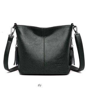 HH Ladies Hand Crossbody Women Bolsa Tote Bag Feminina 04 Leather Shoulder Luxury 2021 For Designer Bags Handbags Qeiar