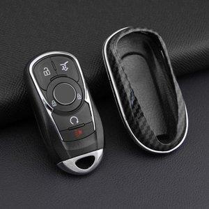 مناسبة ل Buick Car Key Bag 19-Year-New Regal 18 Lacrosse GL6 حالة الحماية عن بعد