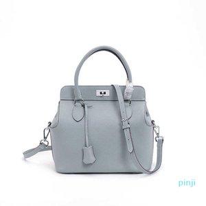 Women Luxurys Designers Bags 2021 designer handbags Multi Pochette Crossbody Bag Zhouzhoubao123 Louisbags_18 Hanghhangbag Head Leather Milk