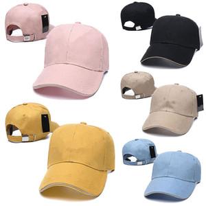 Luxury Designer Hats Fashion Baseball Cap New Arrival Classic Four Seasons Men and Women outdoor sports cycling sun hats