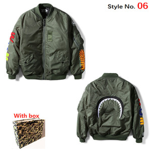 New Men Jacket Down Stand Collar Male Parka Jacket Mens Solid Thick Jackets and Coats Man Winter Parkas With Tag Box