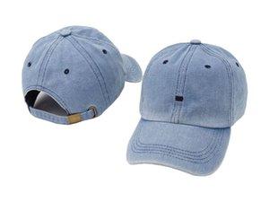 Style High quality brand bone Curved visor Casquette baseball Cap women gorras Bear dad hats for men hip hop Snapback Caps
