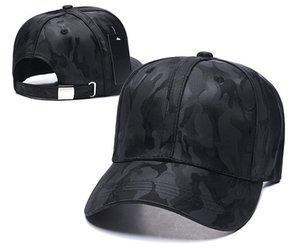 New Arrival cheap High quality mens designers hats adjustable casquette de baseball cap dad hat Golf Sport Gorras Men women Snapback caps