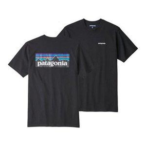 Hip Hop Skate Costa Ocidental Estilo Militar Impresso Algodão Redondo Pescoço Homens e Mulheres Manga Curta Amantes T-shirt