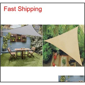 Sun Shade Sail Canopy Uv Block For Patio Deck Yard And Outdoor Activities Camping Hiking Ya qylHDP bdenet