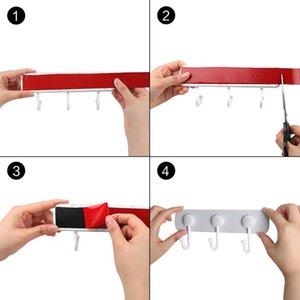 Waterproof Double Sided Coated PE Polyethylene Foam Mounting Tape , Strong bonding Adhesion Acrylic Pressure Sensitive
