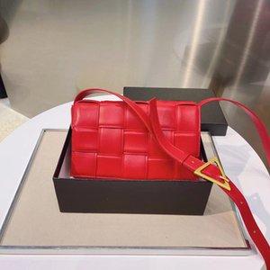 5A+ Classic Satchel handbags imitation brands tote bag shoulder wallet Women clutch Designers Bags patent leather duffle wholesale With original box size 27 17