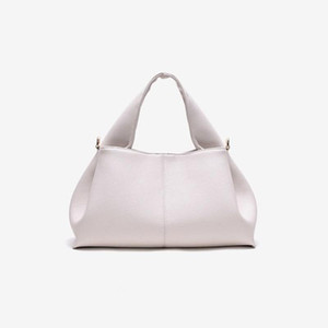 Luxury Hand Cloud Purses And Handbag Soft Leather Clutches Women Dumpling Hobo Bag Vintage Leather Shoulder Bag Female Totes